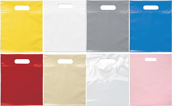 plastic_bag-die_cut_handle_colors