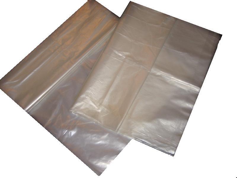 polyethylene-vkladish_4