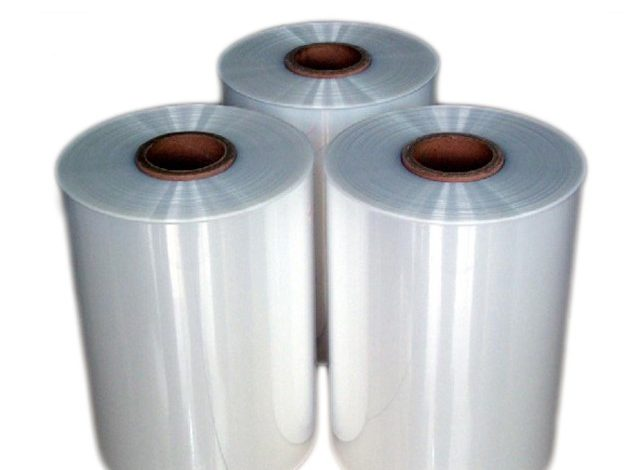 Пленка ПЭТ/ПЭ/PET-PE в компании «Полимер стандарт»