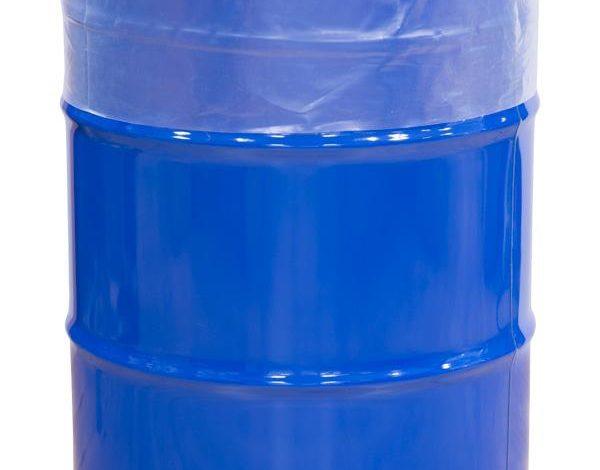 Полиэтиленовые вкладыши в бочку (мешки, пакеты) с круглым и прямым дном от компании «Полимер Стандарт»